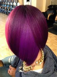 feathered bob hairstyles 2015 bob hairstyles for black women short curly b hairstyles for