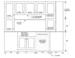 kitchen cabinet construction plans kitchen cabinet dwg kitchen cad kitchen 3d kitchen word