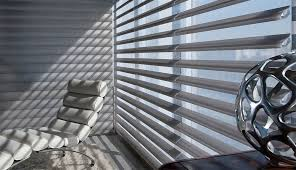 Blinds To Go Mississauga Dundas Best Place To Buy Blinds In Mississauga Best Place To Buy Roman