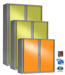 armoire metallique bureau armoire de bureau armoire a rideau haute savoie 74