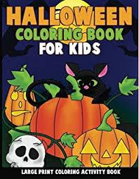 amazon disney peanuts halloween coloring books super kids