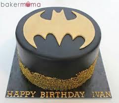 batman cake ideas 25 best batman cupcake cake ideas on easy batman cake