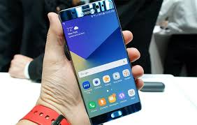 galaxy note 7 fan edition refurb galaxy note 7 to be named note fe fan edition pocketnow