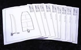 Balsa Wood Boat Plans Free by Looking For Free Model Motor Boat Plans Yak Foren