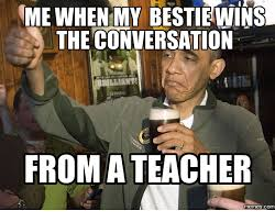 Meme Teacher - 25 best memes about teacher memes teacher memes