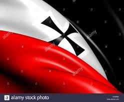 Germany Ww1 Flag German Empire Flag Stock Photos U0026 German Empire Flag Stock Images