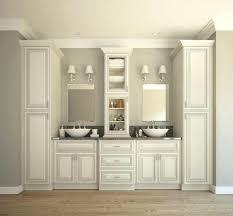 Bathroom Vanities Seattle Bathroom Vanities Showroom Luxury Bathroom Showrooms Bathroom