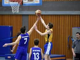 tv hofheim huskies basketball we love this game
