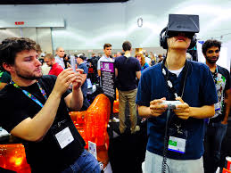 best buy store hours on thanksgiving day facebook closing 200 oculus vr best buy pop ups due to poor store