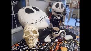 halloween clearence halloween clearance haul 2 walgreens nightmare before christmas