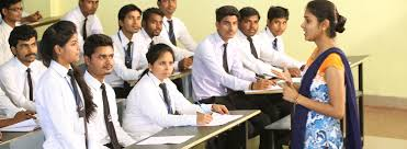 Iti Job Electrician Electrician G C R G Group Of Institutions
