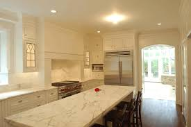 tile designs for kitchen backsplash smooth wooden countertop plain