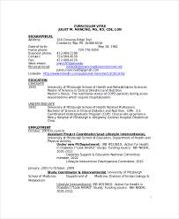 Seamstress Resume Nutritionist Resume Template 7 Free Word Pdf Documents
