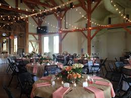 beautiful wedding reception at the amelita mirolo barn www