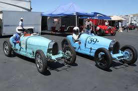 bugatti history a history lesson national racing colorsturnology