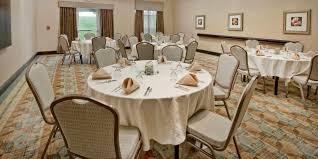 Wedding Venues Durham Nc Hilton Garden Inn Durham Southpoint Weddings