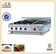 Italian Cooktop Italian Gas Ranges Italian Gas Ranges Suppliers And Manufacturers