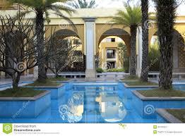 mediterranean style houses mediterranean style building stock image image 38150321
