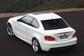 buyer u0027s guide bmw e82 1 series coupe 2008 13