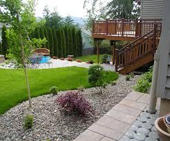 glamorous backyard zen garden ideas images best inspiration home
