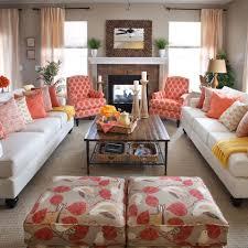 sofas for sale charlotte nc sofa mart home facebook