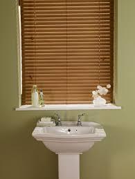 Blinds For Uk Just Blinds The Best Blinds For A Bathroom Just Blinds