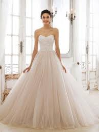 wedding dress uk www tohaveandtoholdbridalwear co uk wedding dresses bridesmaid