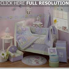 Mini Crib Comforter by Nursery Beddings Crib Bedding Sets For A Also Comforter Sets