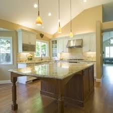 Bar Kitchen Design - best 25 kitchen island bar ideas on pinterest kitchen reno