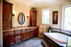 kitchen bathroom design coastal bath kitchen bathroom design gallery remodel
