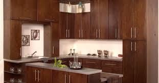 kitchen furniture calgary kitchen premade kitchen cabinets calgary wonderful pre built