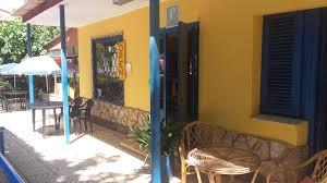 chambre d hote salou maison d hôtes hostal salou espagne salou booking com