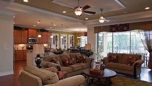 dr horton floor plans texas celebration cape is now 40 percent sold out conric pr u0026 marketing