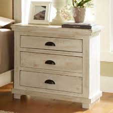 nightstands simply shabby chic nightstand antique white