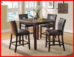 Kitchen Furniture Edmonton Buy Or Sell Dining Table Sets In Edmonton Furniture Kijiji