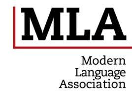 daftar pustaka merupakan format dari 10 contoh cara penulisan daftar pustaka dari jurnal apa mla