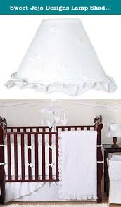 1532 best lamp shades lamps u0026 shades lighting u0026 ceiling fans