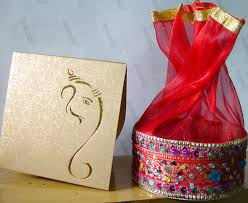 sweet boxes for indian weddings wedding card with gift sweet boxes the screenographic new delhi