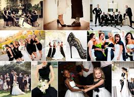 black and white wedding decorations black and white wedding ideas diy 99 wedding ideas