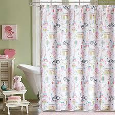 Paris Curtains Bed Bath Beyond 18 Paris Curtains Bed Bath Beyond Pink Paris Decor