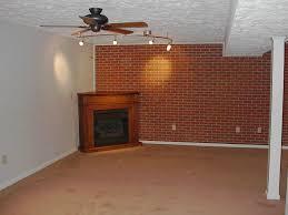 basement finishing in martinsburg wv basement design basement