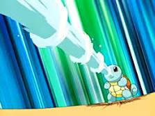torneio pokemon para iniciantes Images?q=tbn:ANd9GcRVxzZUYZqGQTji0JxvvT7FyV0IoVY-FFIHmMP4qSrL-u1-T_kpBEJQ0LRV