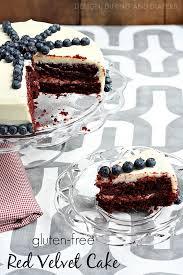 gluten free red velvet cake recipe red velvet