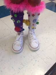 crazy socks day goodies pinterest crazy socks socks and
