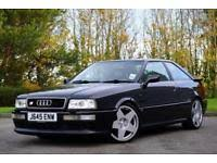 1991 audi s2 s2 cars for sale gumtree