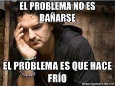 Memes Funny En Espaã Ol - memes imagenes bonitas de amor graciosas chistosas