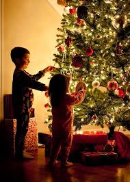 the 25 best sibling christmas pictures ideas on pinterest