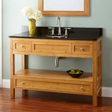 Sunnywood Vanity Bathroom The Most Sunny Wood Grand Haven 48 Vanity Base Reviews