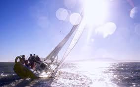 download free windows 7 sailing theme