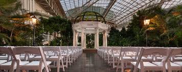 wedding venues in nashville tn wedding venues in nashville tennessee gaylord opryland resort